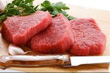 فروش گوشت لاکچری در فضای مجازی مجوز بهداشتی ندارد