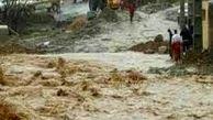 کرمانشاهی هایی که دچار خسارت شده اند خسارت هایشان پرداخت می شود/50 میلیون تسهیلات برای خانه های شهری