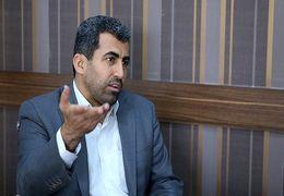 رئیس کمیسیون اقتصادی مجلس: نرمافزارهای نظارتی ثبت تخلفات در بورس، دستکاری شده است