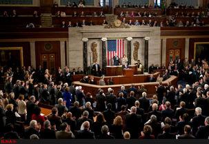 مجلس نمایندگان آمریکا تصمیم  ترامپ درباره سوریه را محکوم کردند