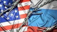 روسیه به دلیل حضور در ونزوئلا در معرض تحریم آمریکا قرار دارد