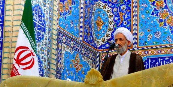 آیتالله محمدباقر محمدیلائینی کیست+ سوابق