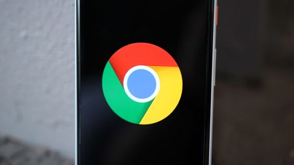 آشنایی با  نسخه 71 گوگل کروم برای اندروید