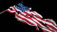168 رای موافق نمایندگان به طرح اقدام متقابل ایران علیه آمریکا در برابر تروریستی اعلام کردن سپاه پاسداران