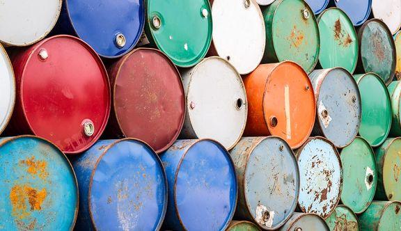 افزایش قیمت نفت خام به 69 دلار