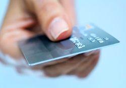 کارمزد تراکنش های خرید برای بانکها بسیار هزینهبر است