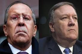 روسیه به آمریکا برای دخالت در امور ونزوئلا هشدار داد
