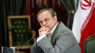 صلاحیت وزیر پیشنهادی صمت در کمیسیون صنایع تایید شد