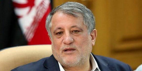 محسن هاشمی: دوست ندارم فرزندانم در زیست شبانه حاضر شوند