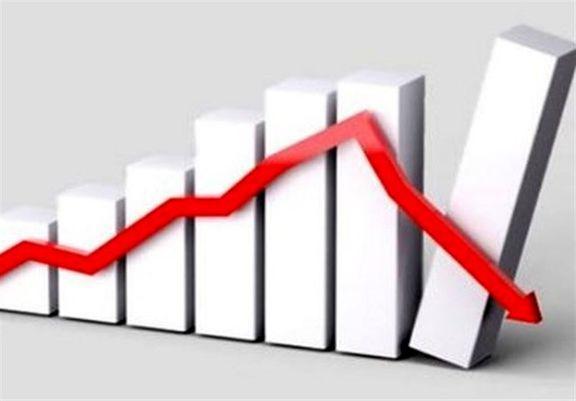 اُفت شاخص تابآوری اقتصاد ایران در جدیدترین گزارش اتاق بازرگانی ایران