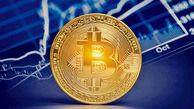 ریزش شدید بیت کوین با انتشار شایعه هک شدن کیف پول بیت کوین توسط اف بی آی