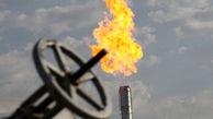 ایران به کدام کشورها گاز صادر می کند؟