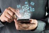 پیامک بانکی 20 درصد افزایش یافت / هزینه سالانه ارسال پیامک بانکی 12 هزار تومان