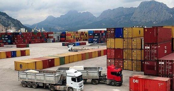 برقراری تجارت مرزی با افغانستان و لغو ممنوعیت تردد مرزی
