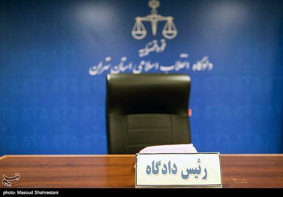 60 شکایت جدید علیه خانواده هاشمی