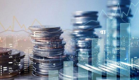 اوراق بدون ضامن برای اولین بار در بازار سرمایه منتشر میشود