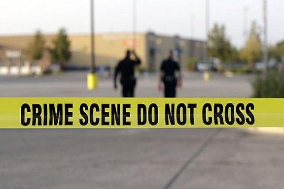 عامل تیراندازی مرگبار کالیفرنیا شناسایی شد