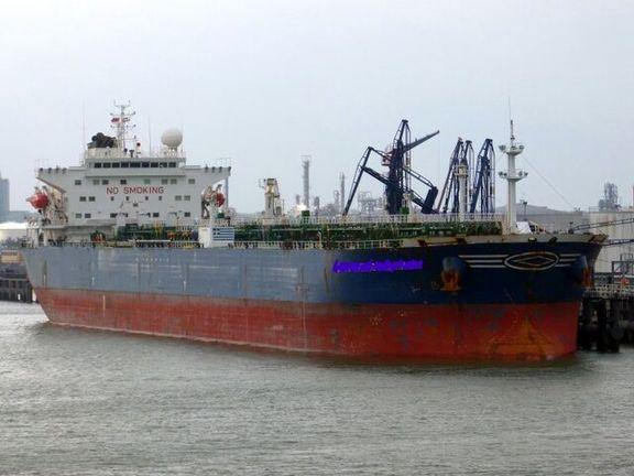 ونزوئلا برای صادرات نفت تحریمی دست بکار شد