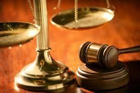 احضار چهرههای سیاسی به دادگاه / آبان ماه پرونده تخلفات انتخاباتی رسیدگی می شود