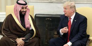 واکنش کاخ سفید به افشای  جاسوسی بن سلمان از مالک «آمازون»