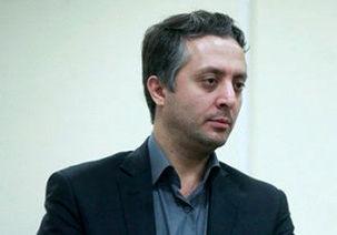دادگاه سکه ثامن به زودی برگزار می شود
