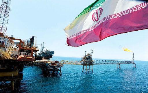 نفت ایران زودتر از اوت به بازار بازنخواهد گشت