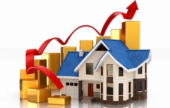 لیست آپارتمانهای موجود جهت خرید در خیابان پیروزی