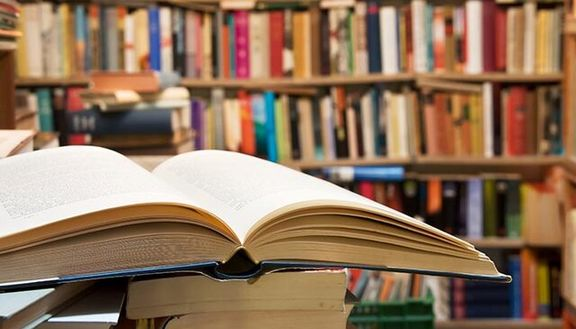 افزایش فروش کتاب در بریتانیا در پی گسترش کرونا