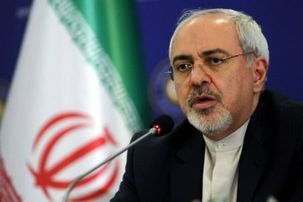 نامه شدید اللحن ظریف به فدریکا موگرینی/ عزم ایران برای استفاده از حقوق خود وفق برجام تحت تاثیر فشارهای سیاسی و شانتاژها قرار نمی گیرد