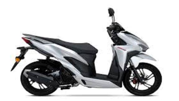 خرید موتورسیکلت در شرایط گرانی به چقدر پول نیاز دارد؟
