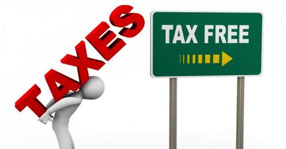 عرضه اولیه در سال 99 با یک شرط مشمول بخشودگی مالیاتی سنوات قبل میشوند
