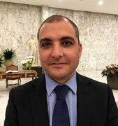 مدیرکل گمرک لبنان بازداشت شد