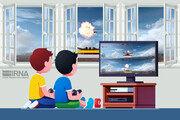 بنیاد ملی بازیهای رایانهای مجوز 74 بازی اینترنتی را صادر کرد
