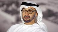 فرزندان بن زاید در امارات بر صندلی پست و مقام می نشینند