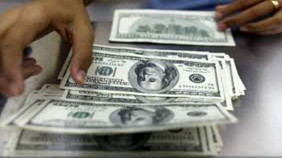 ثبات نرخ ارز ادامه دارد