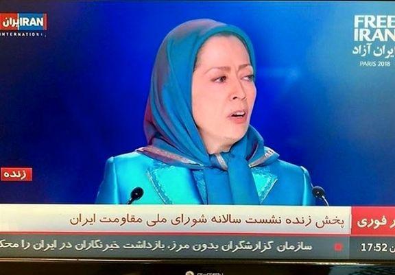 انتقاد بعیدی نژاد از رفتار نامناسب برخی شبکه های فارسی زبان در انگلیس