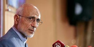 هیئت عالی نظارت مجمع تشخیص مصلحت نظام با پیگیری علی لاریجانی مصوبه خود در مخالفت با تشکیل وزارت بازرگانی را پس گرفت