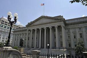 آمریکا ۶ فرد و ۳ شرکت روسی تحریم کرد