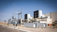 ارتقای ظرفیت نیروگاه شهید بسطامی شاهرود و صرفهجویی 15 میلیون لیتری سوخت