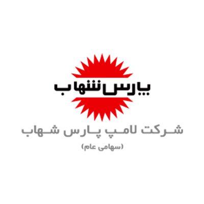 درآمد ۲۹ میلیارد تومانی «بشهاب» در بهمنماه