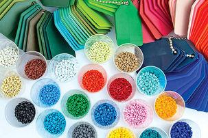 قیمت پایه محصولات پتروشیمی برای هفته آخر اردیبهشت با دلار 10 هزار تومانی