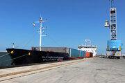 واردات زنجیره روی 71 درصد کاهش یافت