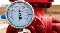 نروژ از کاهش تولید و صادرات گاز به دیگر کشورها خبر داد