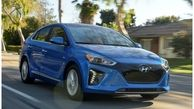 فهرست ارزان قیمتترین و بهصرفهترین خودروهای الکتریکی