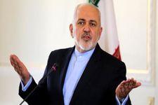 گروگانگیری چند دانشمند ایرانی توسط امریکا