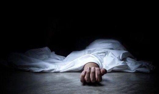 مرگ جوان ۱۸ ساله بر اثر بلعیدن تریاک
