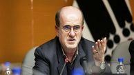 لاهوتی: طرح های مناطق آزاد هرچه زودتر باید تعیین تکلیف شود