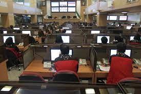 رشد ۴۴ درصدی حجم معاملات آتی بورس کالا