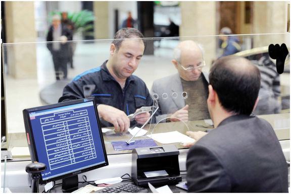 رفتار خودسر بانکها مشتریان را به دردسر انداخت