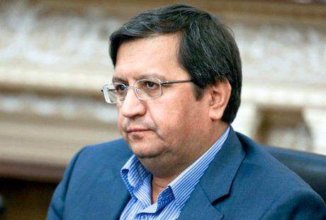 رئیس بانک مرکزی: آمریکا در تحریم کامل نفتی ایران ناکام ماند
